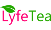 Lyfe Tea