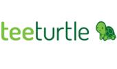 Tee Turtle