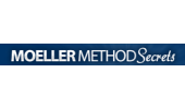 Moeller Method Secrets