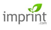 Imprint.com