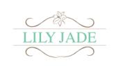 Lily Jade