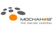 MOCHAHOST