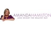 Amanda Hamilton Diet