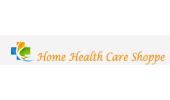 Home Healthcare Shoppe