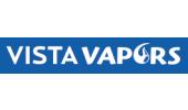 VistaVapors