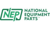 National Equipment Parts