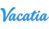 Vacatia