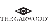 The Garwood