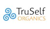 Tru Self Organics