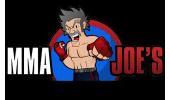MMA Joe's