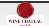 WineChateau