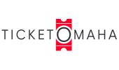 Ticket Omaha