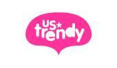 US Trendy