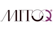 MitoQ