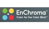EnChroma
