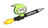 JetPens