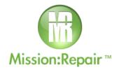 Mission Repair