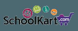 Schoolkart