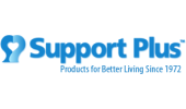 Support Plus