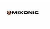 Mixonic