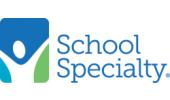 School Specialty