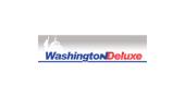 Washington Deluxe Bus