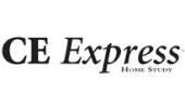 CE Express