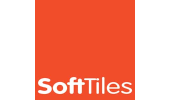SoftTiles