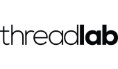 ThreadLab