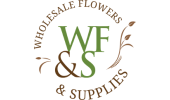 Wholesale Flowers And Supplies