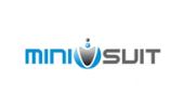 MiniSuit