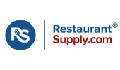 Restaurant Supply