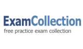 Exam Collection