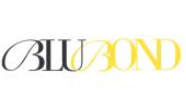 BluBond