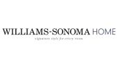 Williams-Sonoma Home