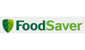 FoodSaver Canada