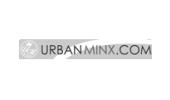 Urban Minx