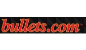 Bullets.com