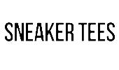 Sneaker Tees