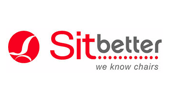 Sitbetter