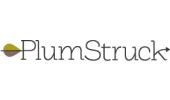 Plum Struck