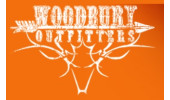 Woodbury Outfitters