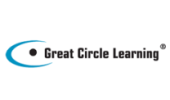 Great Circle Learning