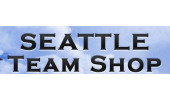 SeattleTeams