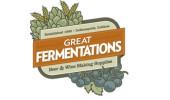 Great Fermentations