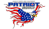 Patroit Supply
