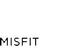 Misfit Store