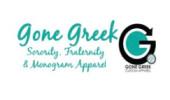 Gone Greek