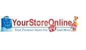 Your Store Online