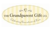 The Grandparent Gift Co.